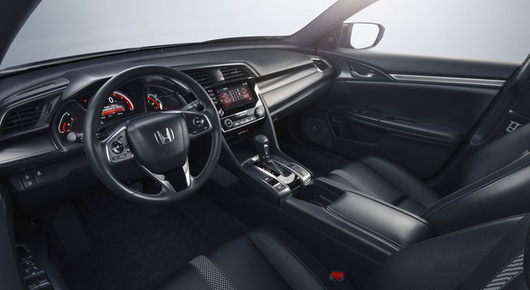 2019 honda civic sedan specs pricing photos features st paul mn 2019 honda civic sedan specs pricing