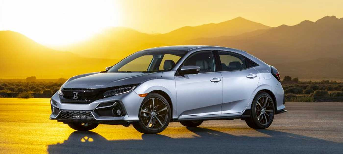2020 honda civic hatchback price specs features photos st paul mn 2020 honda civic hatchback price