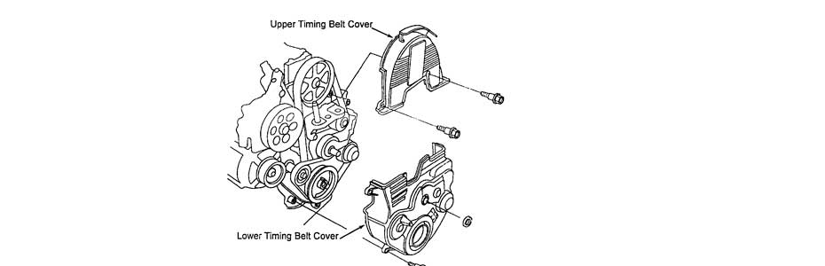 Faq Honda Odyssey Timing Belts And Timing Chains St Paul Mn